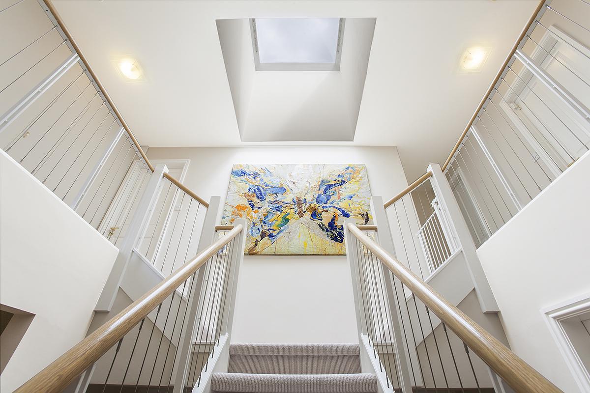 Hallway art.jpg