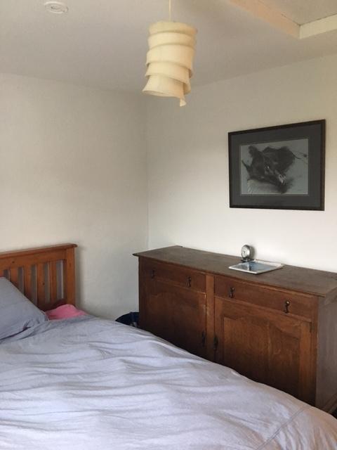 Bedroom 2.3jpg.jpg