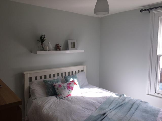 Bedroom 1.2.JPG