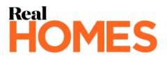 real_homes_logo.png