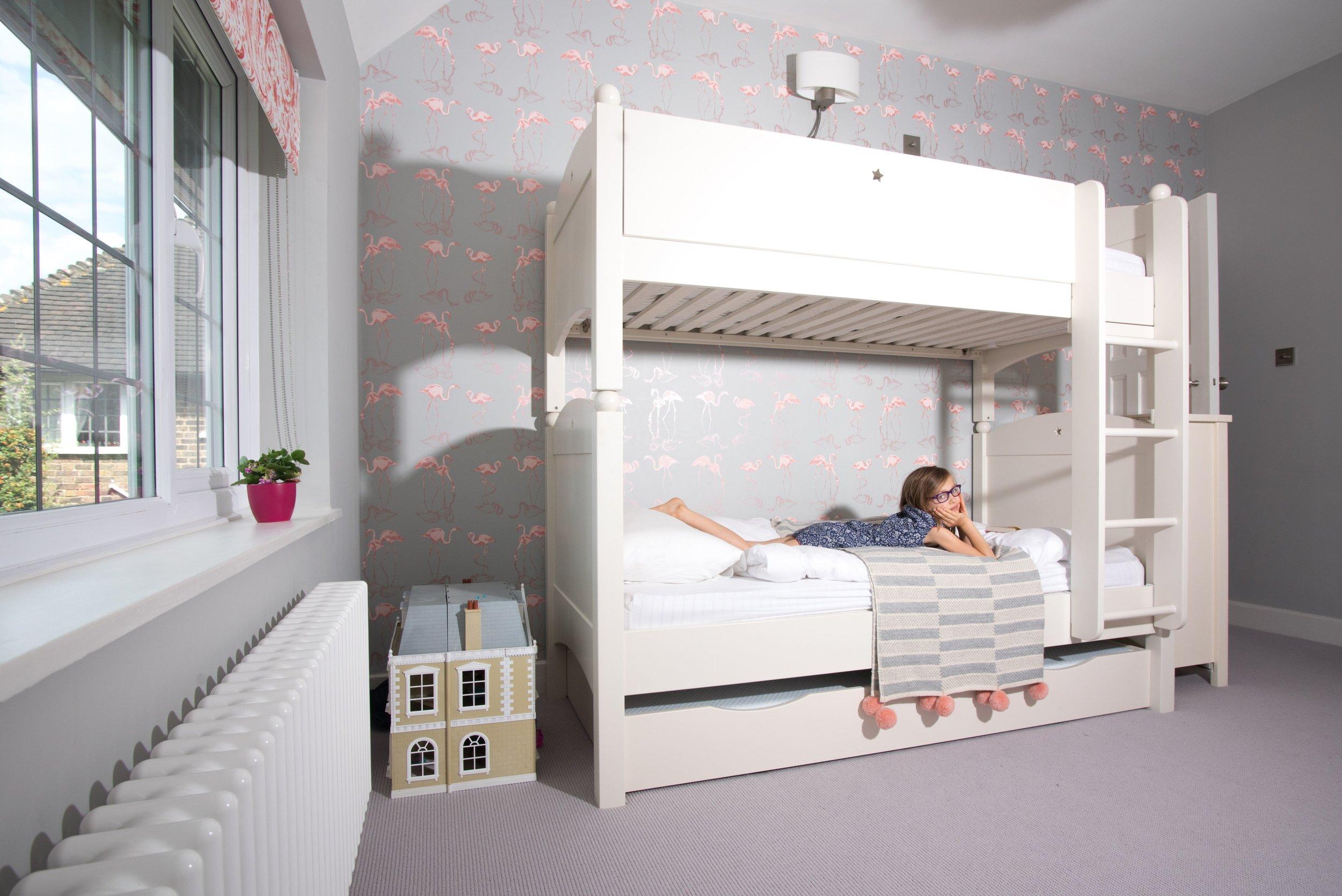 Girls' room 2.jpg