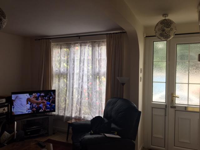 Sitting room 5.JPG