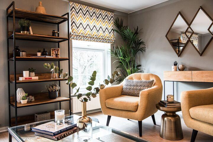 Sitting room plant corner.jpg