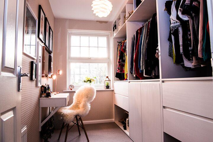 Dressing room .jpg