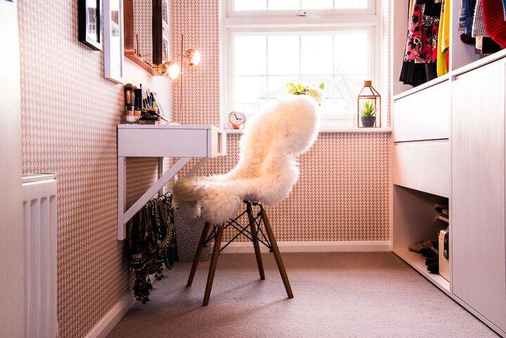 Dressing room chair.jpg
