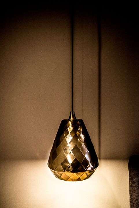 Hanging pendant.jpg