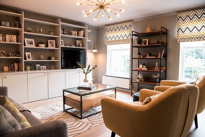hampton-interior-design.jpg