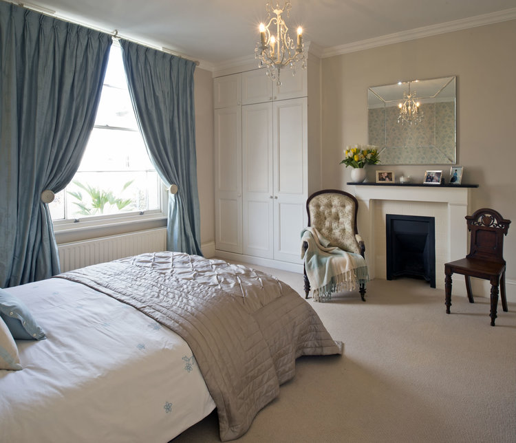 interior-designs-in-kingston-upon-thames.jpg