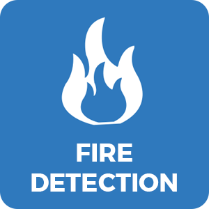 fire-detection.png