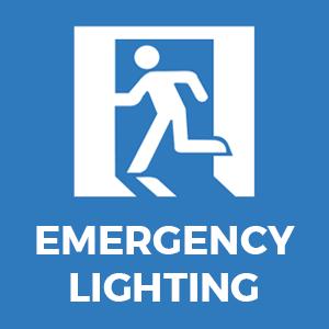 emergency-lighting.png