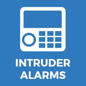 intruder-alarms.png