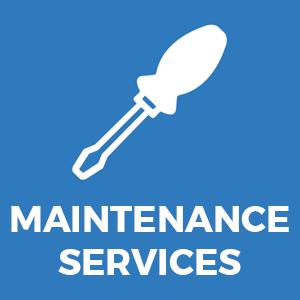 maintenance-services.png
