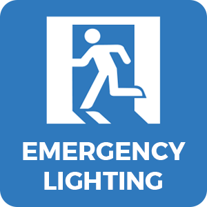 emergency-lighting.png