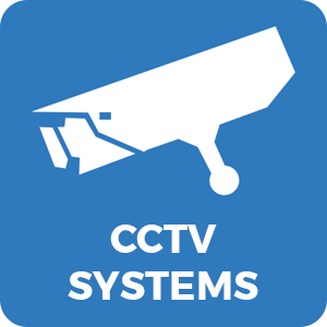 cctv-systems.png