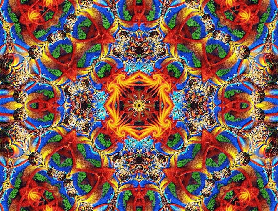 05.28 kaleidoscope.jpg