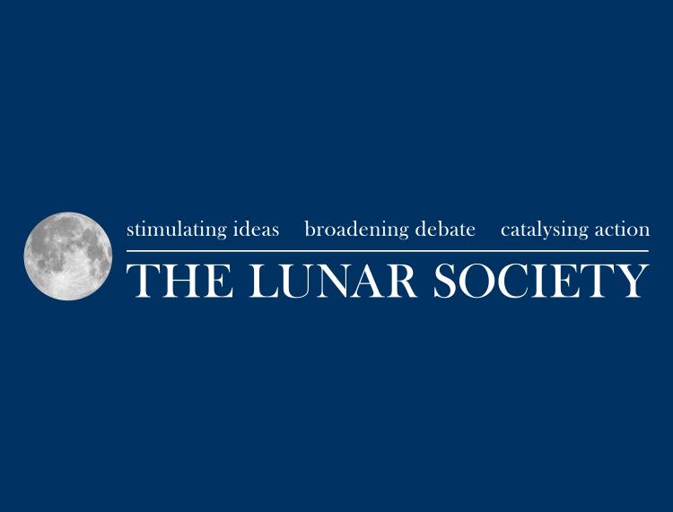 Lunar-Society-Logo-Blue.jpg