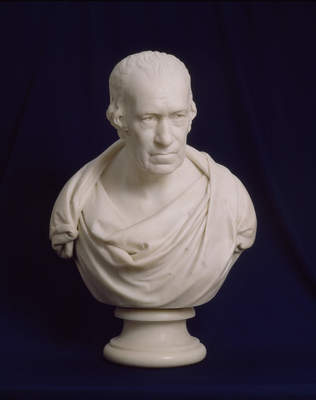 05.17 Bust James Watt MD talk.jpg