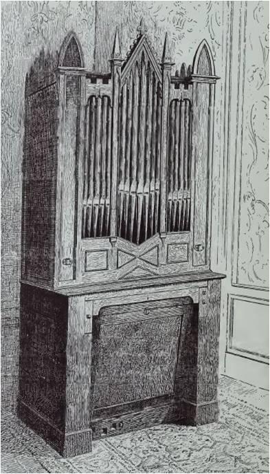 Organ JW.jpg