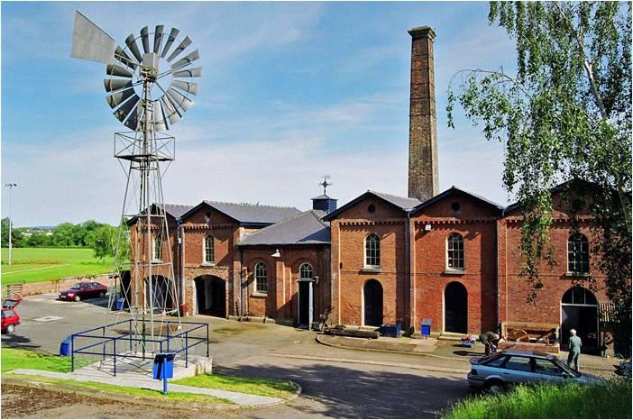 waterworks museum.jpg