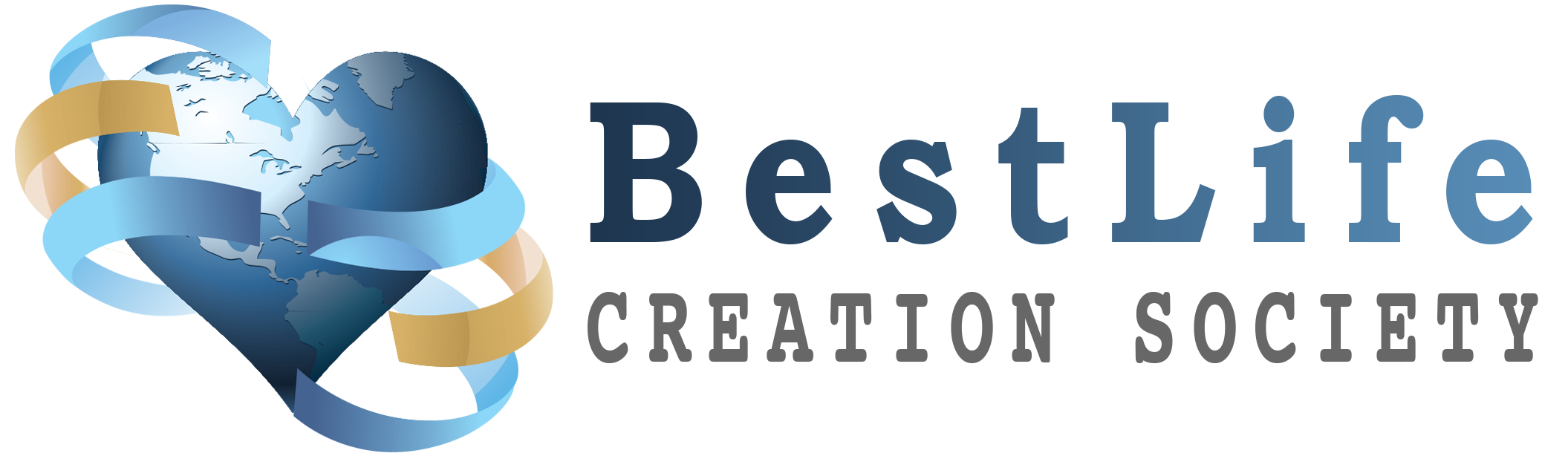 BestLife-Creation-Society.NoTag_.png