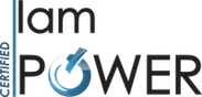 iampower_logo.png