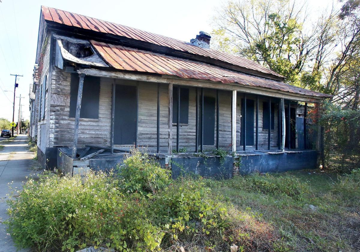 Jackson St. Cottage - Old.jpg