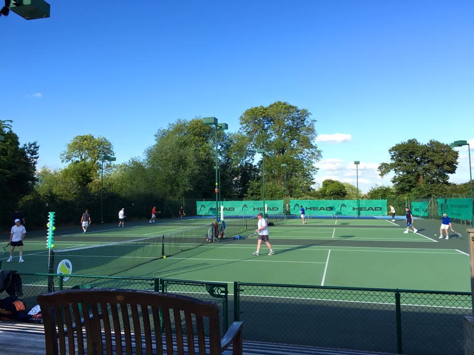 mens tennis 1.jpg