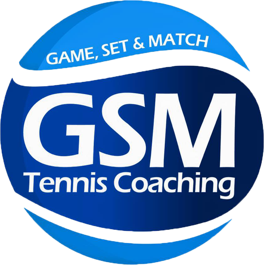 Click to visit the GSM website