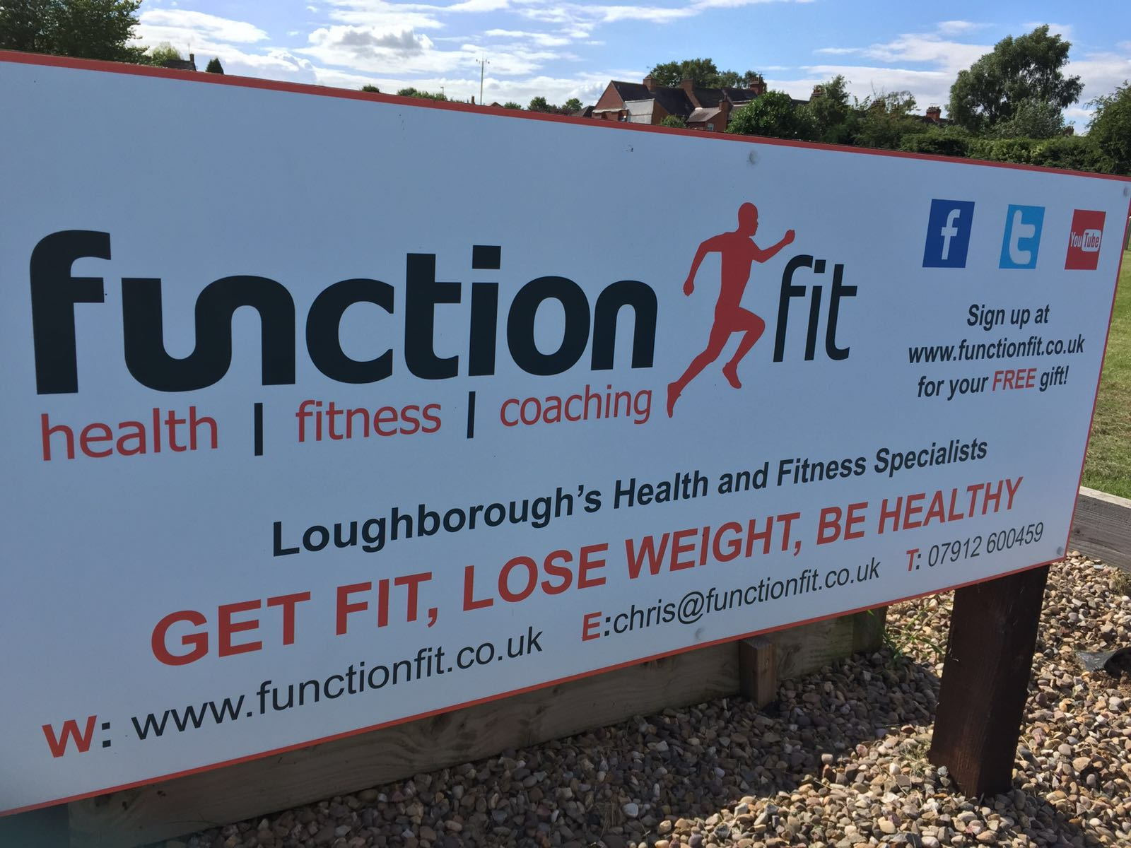 function fit.JPG