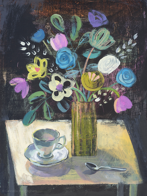 bouquet-and-teacup-still-life-painting-by-gabriella-buckingham.jpg