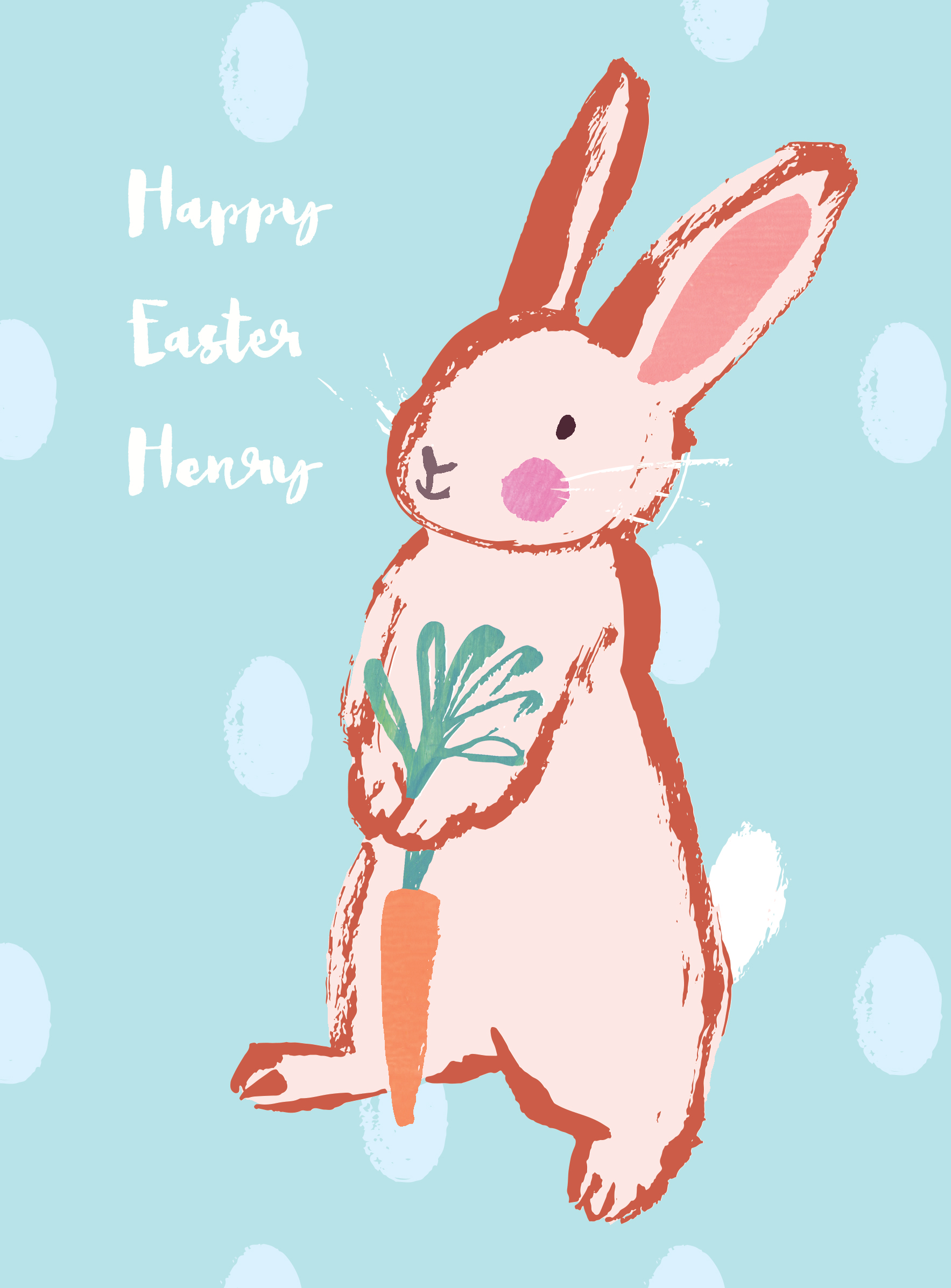 easter-bunny-greeting-card-artwork.jpg