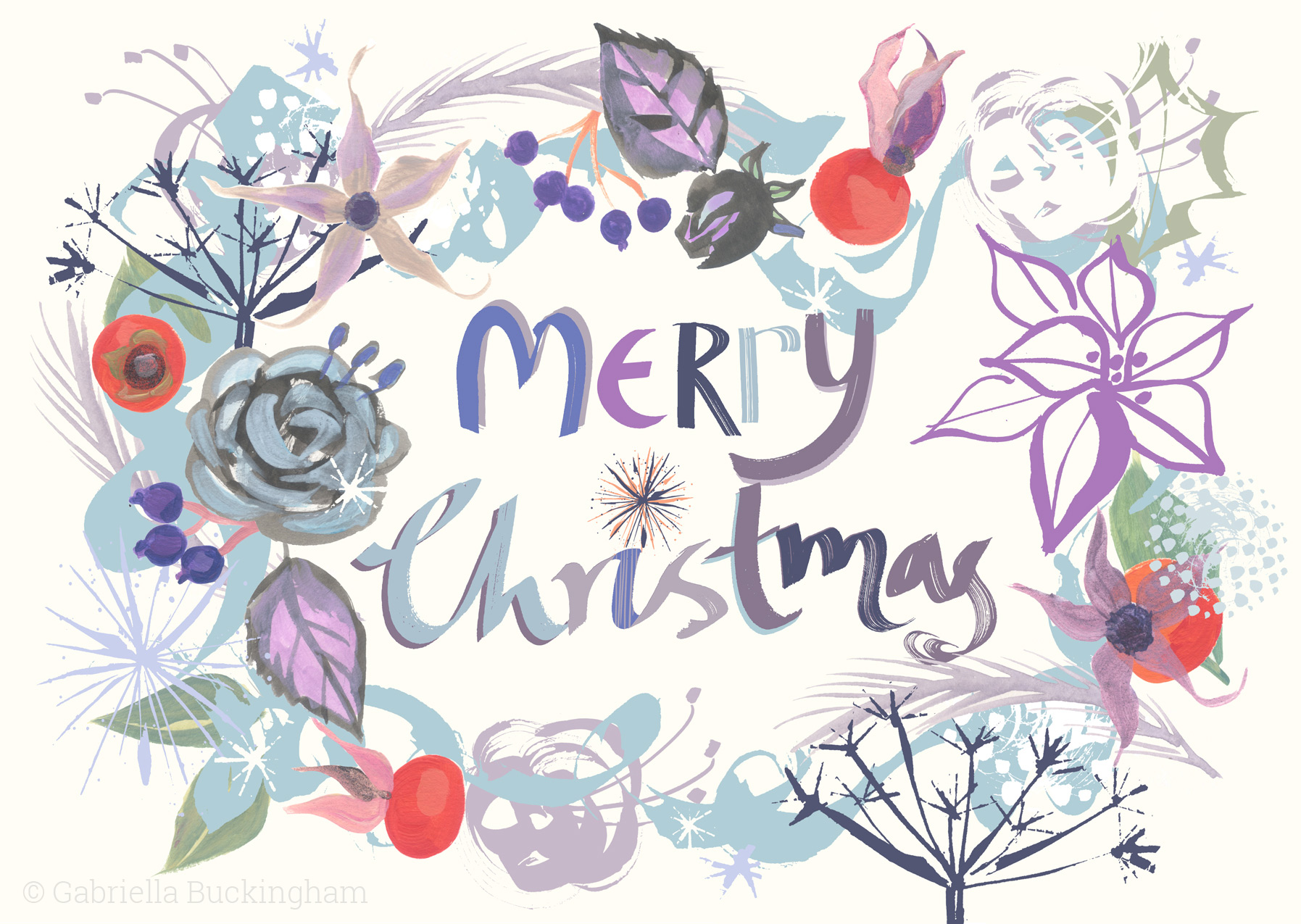 merry-christmas-lettering-and-foliage-greeting-card.jpg