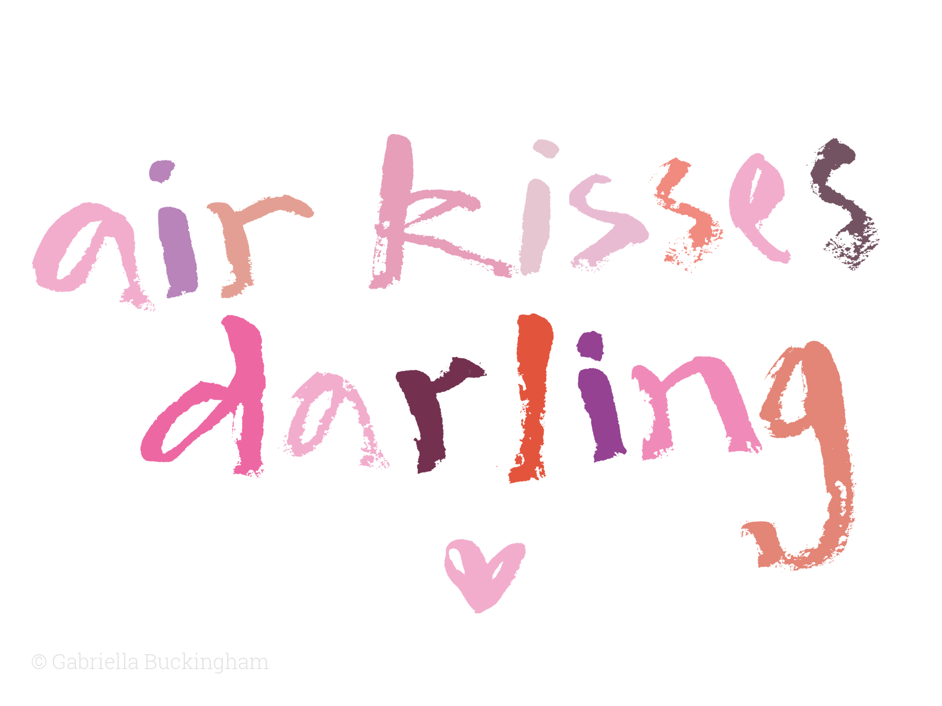 air-kisses-lettering.jpg