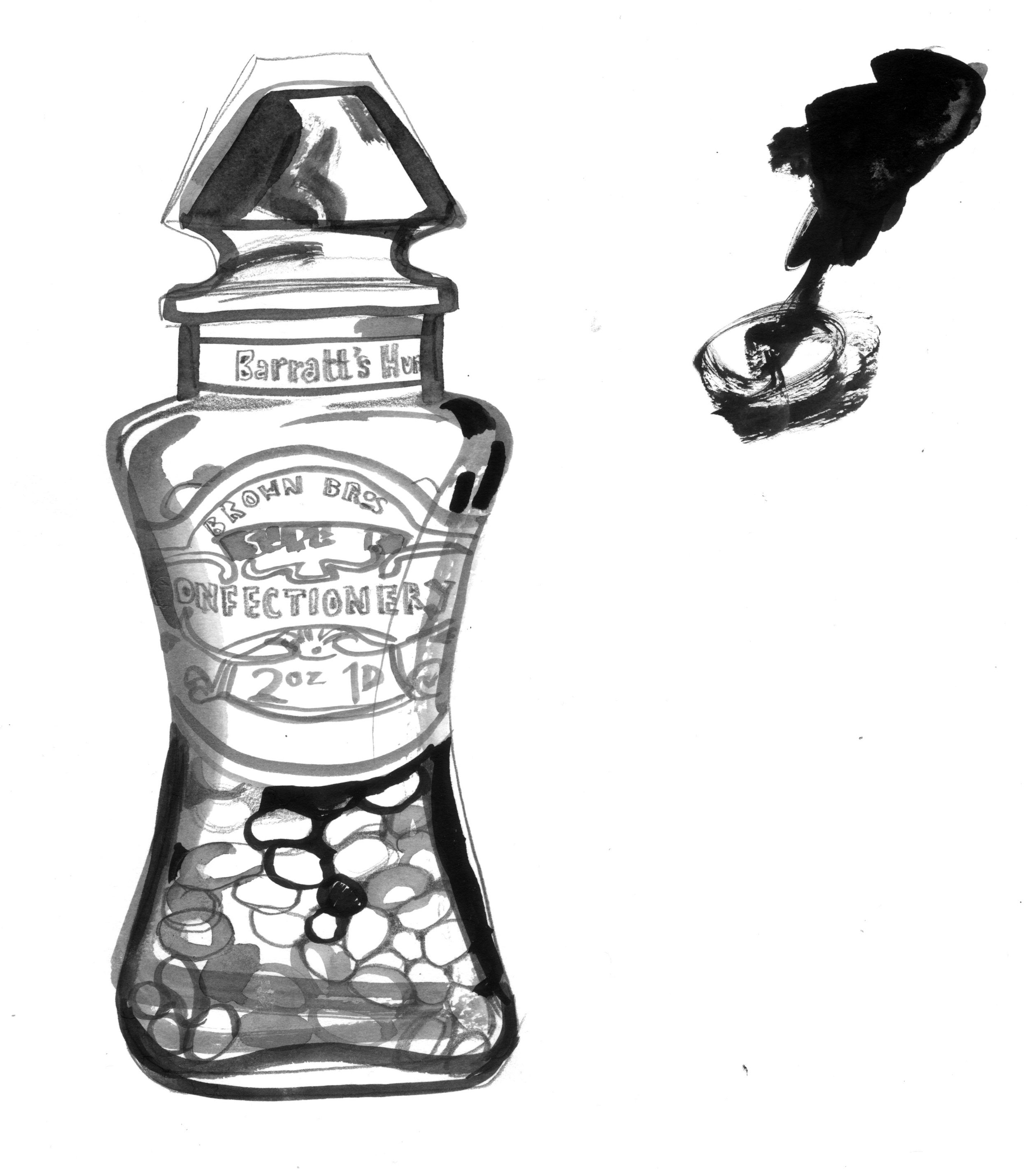 sweet-bottle-sketch-by-gabriella-buckingham.jpg