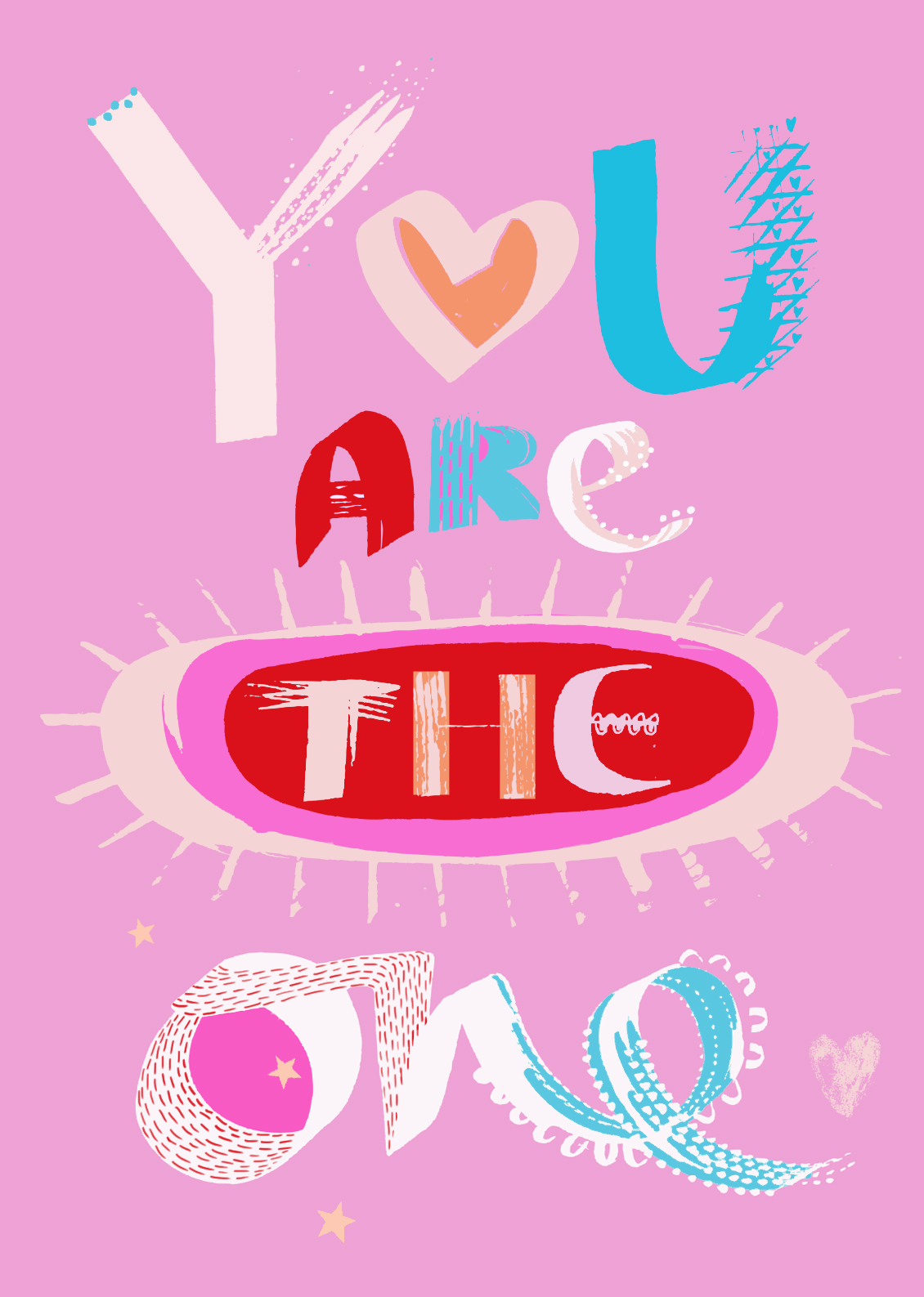 you-are-the-one-a-valentine-carrd-by-gabriella-buckingham.jpg