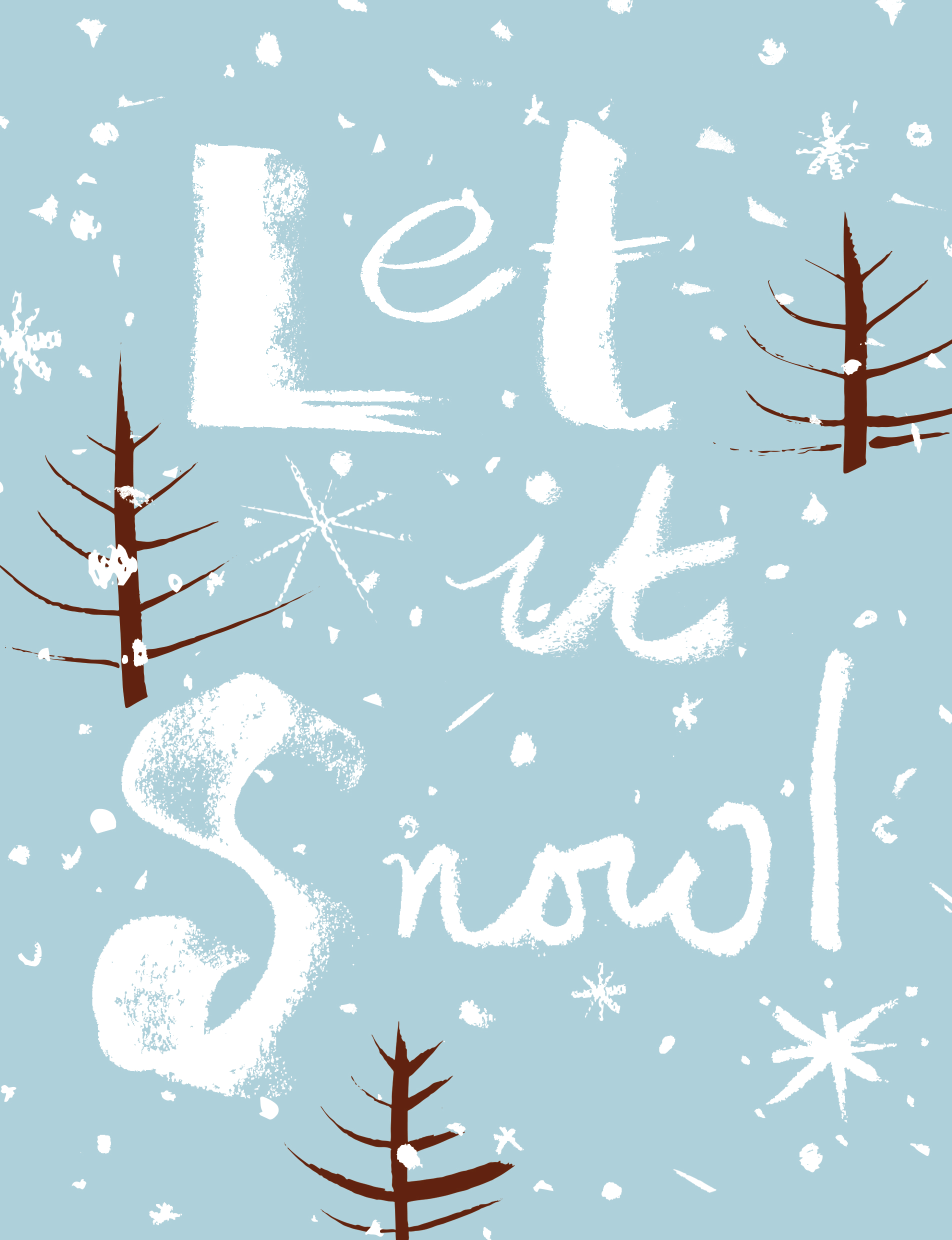 let-it-snow---gabriella-buckingham.jpg