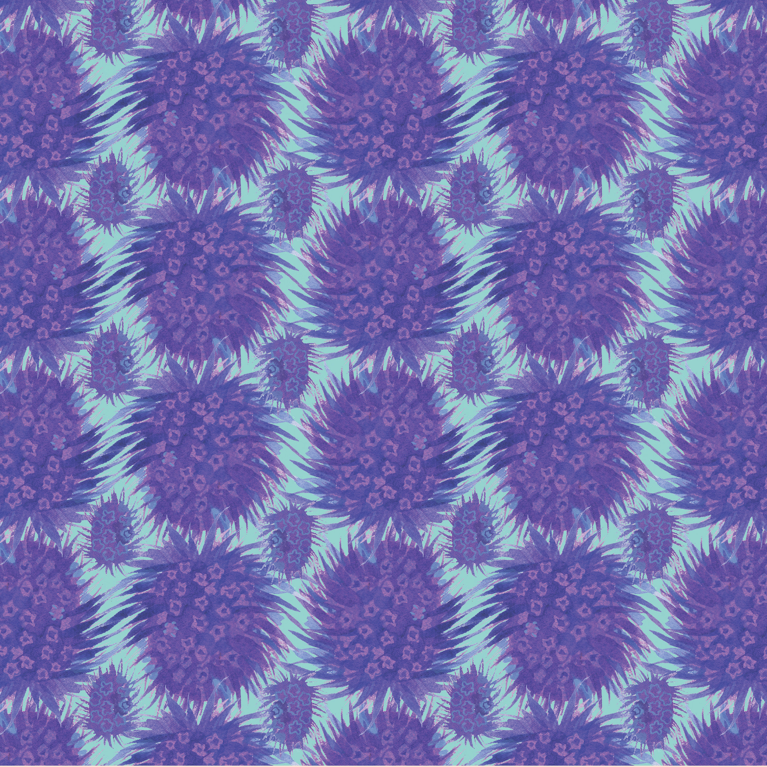purple-teasel-pattern.jpg