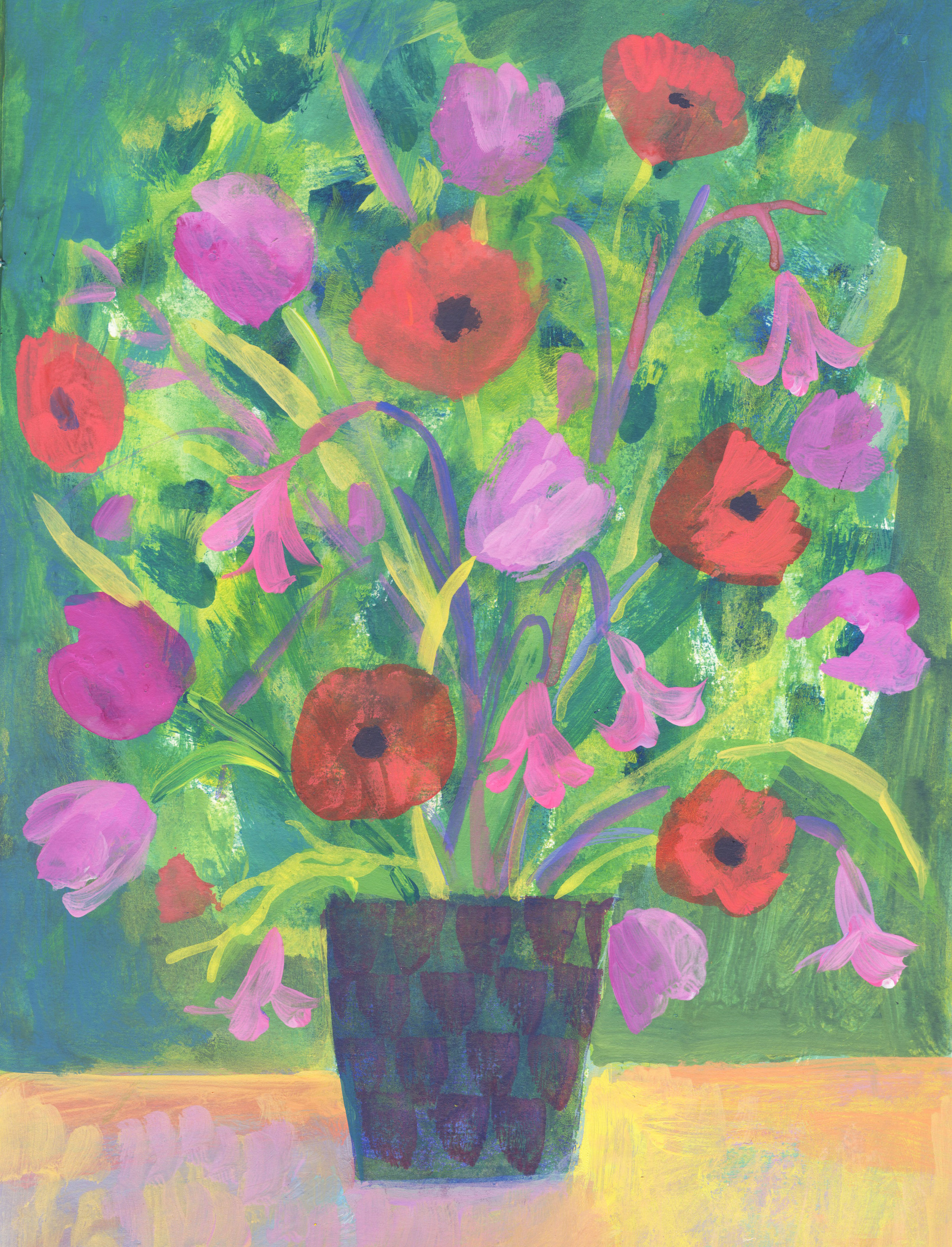 red-poppies-and-loose-pink-by-gabriella-buckingham.jpg