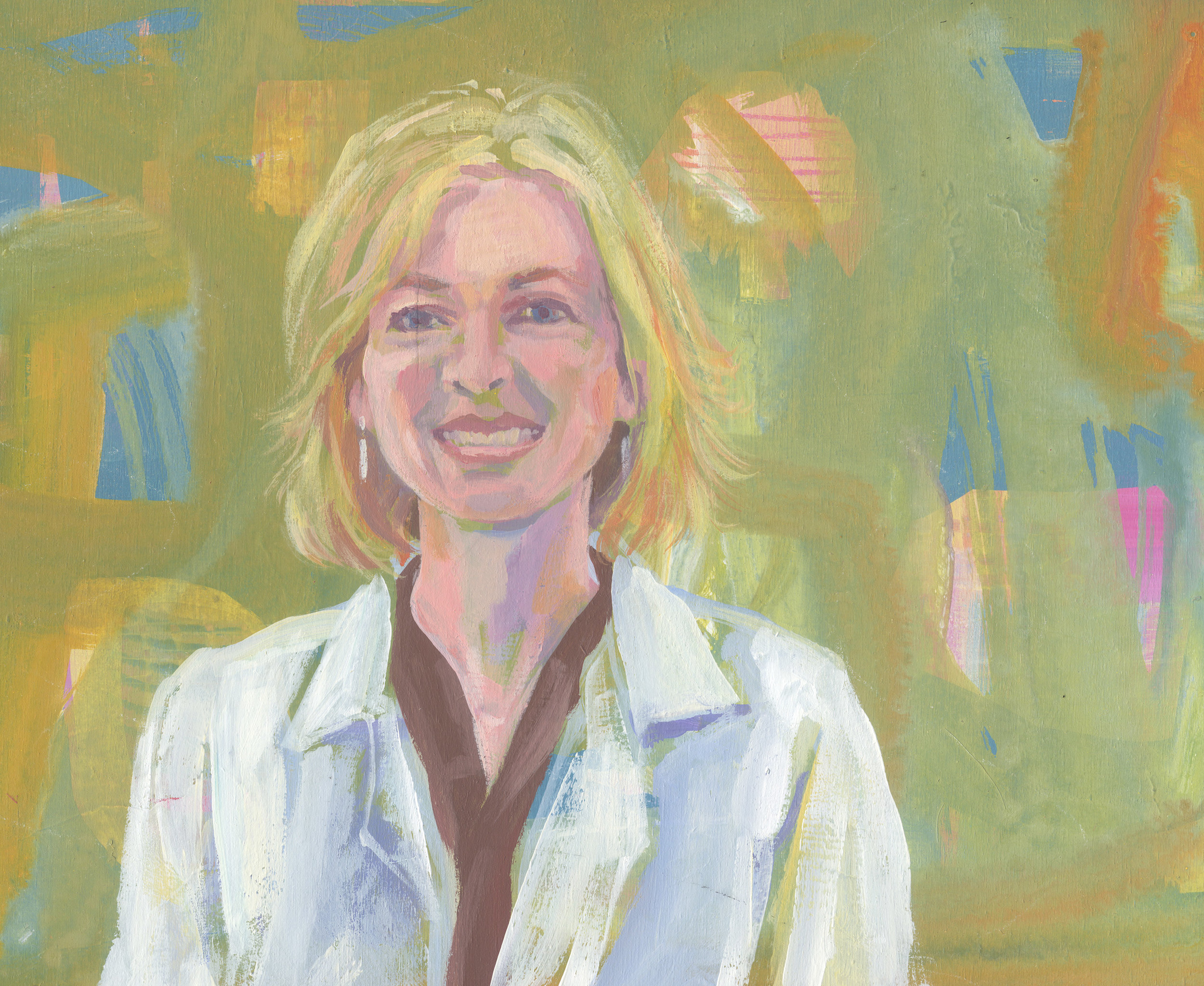 jennifer-Doudna-by-gabriella-buckingham.jpg