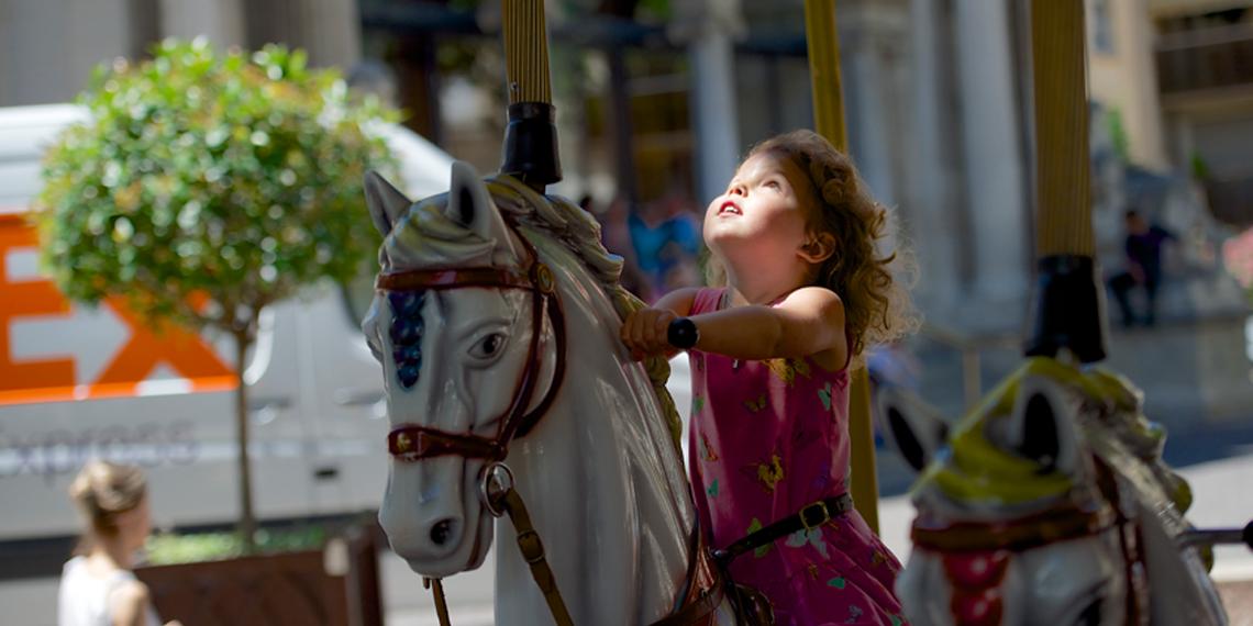 Girl on horse resized.jpg