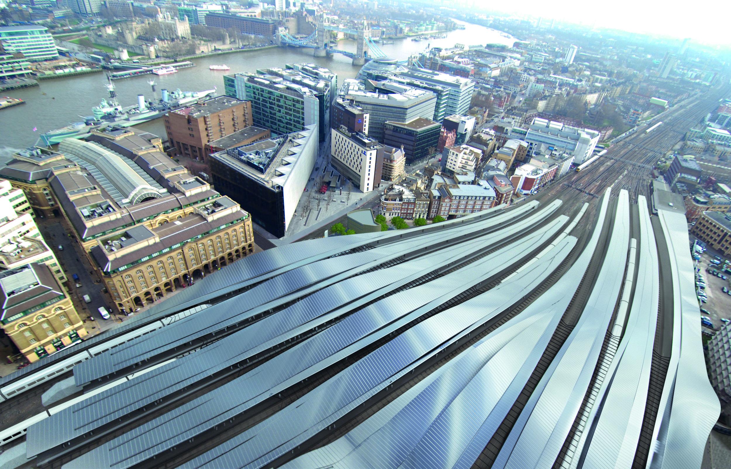 London Bridge Credit to Grimshaw Architects.jpg