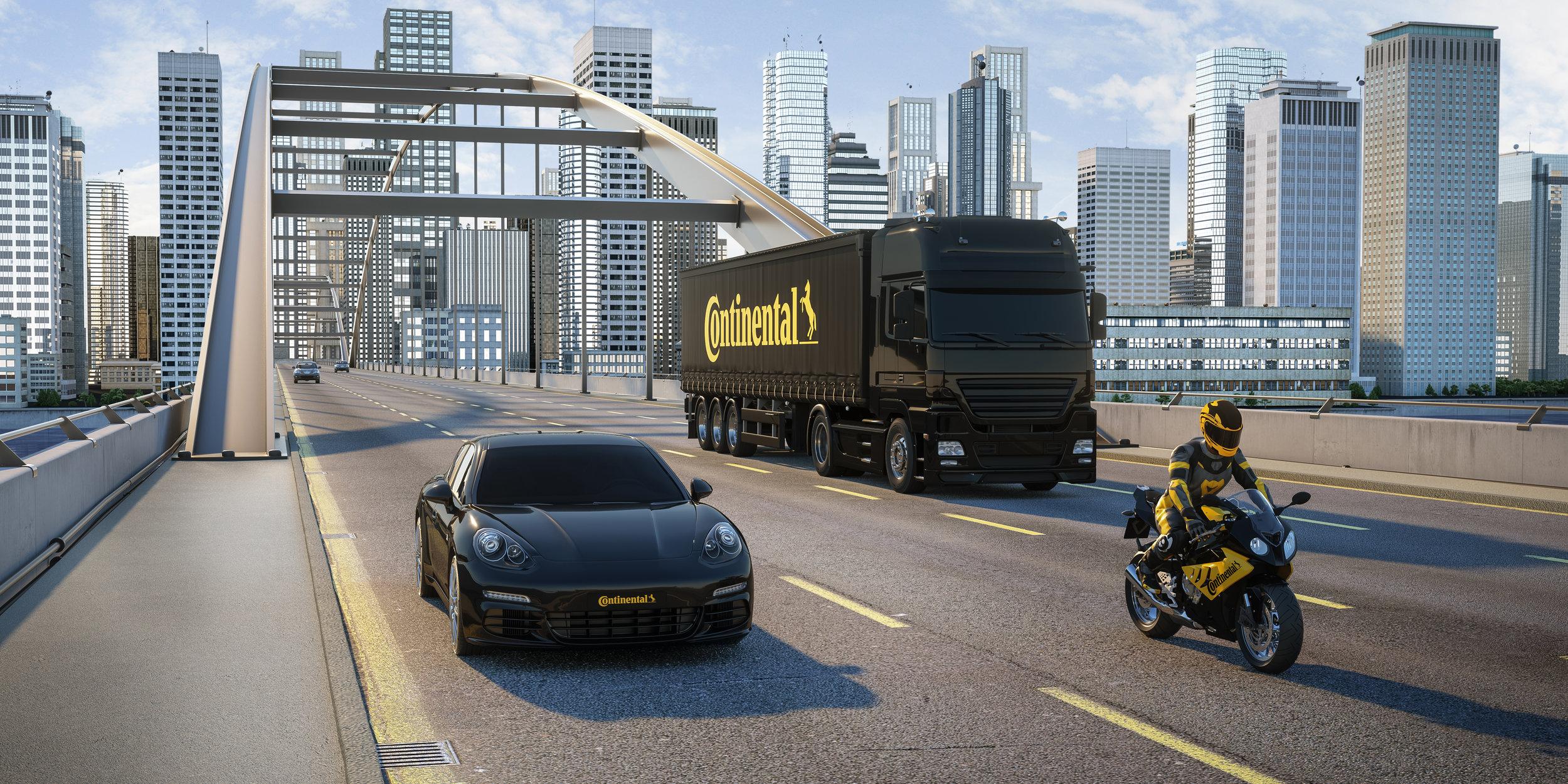 Continental thumbnail.jpg