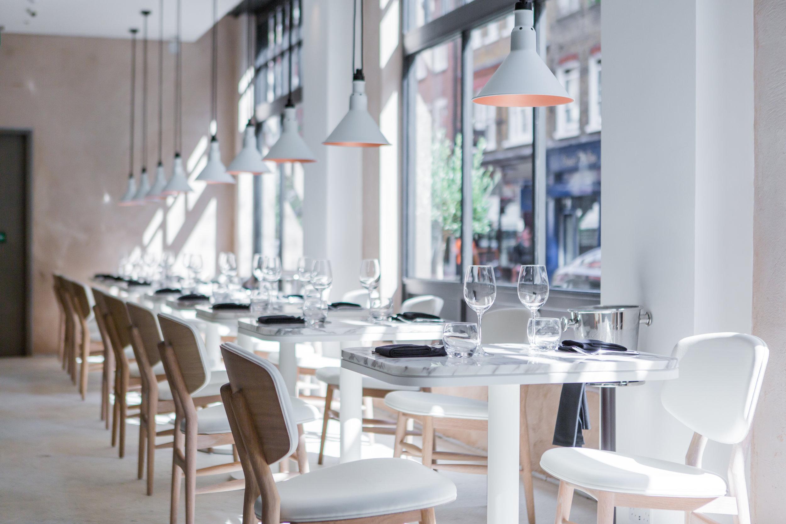 Monmouth Kitchen - Interior-23.jpg