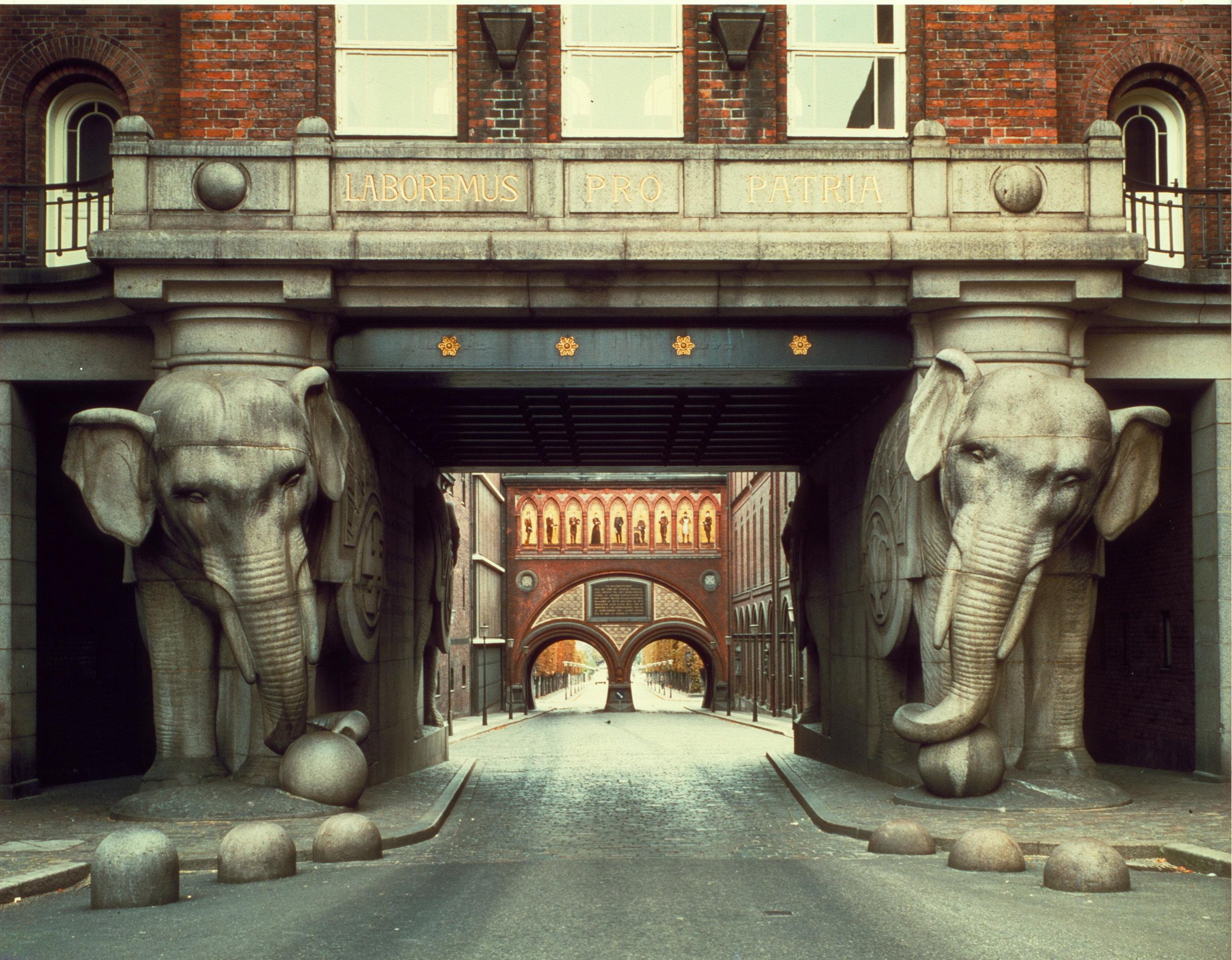 Elephant Gates copy.jpg