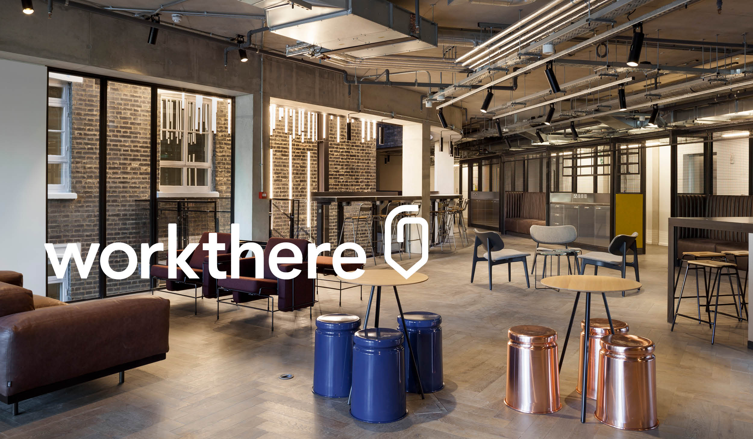 Workthere office image copy.jpg