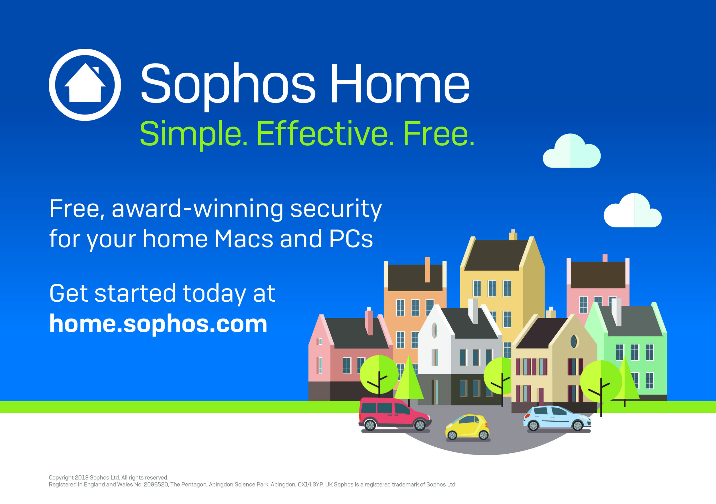 Sophos Home Case Study Book Ad 220x155mm.jpg