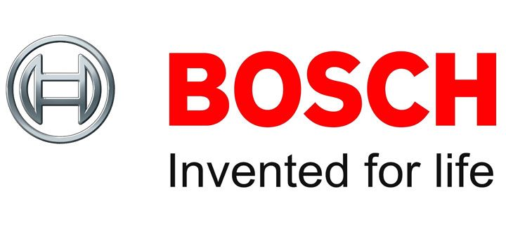 18-Bosch.jpg