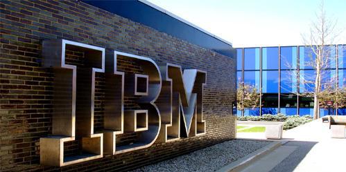 14-IBM.jpg