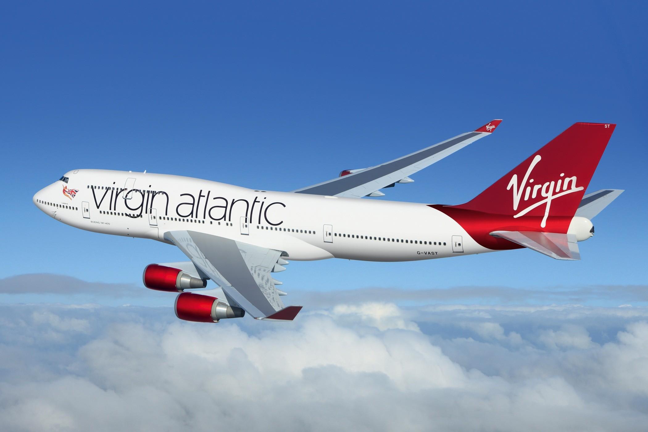 13-NEW Virgin Atlantic.jpg