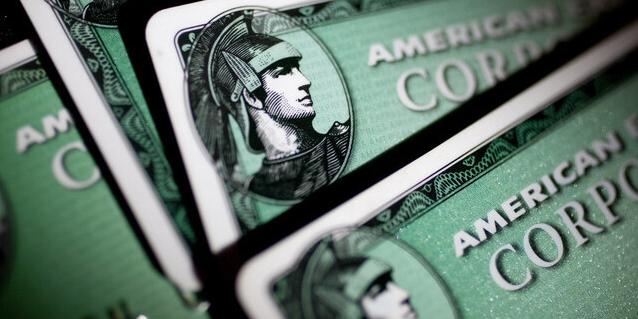 11-American Express.jpg
